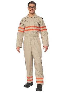 Men's Grand Heritage Ghostbuster Costume