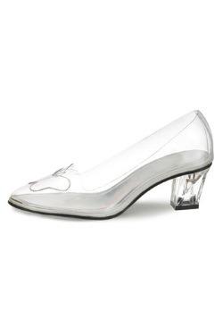 Adult Glinda Shoes