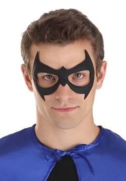 Self-Adhering Night Hero Mask