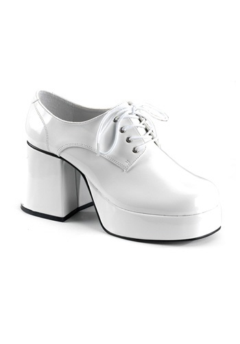 Mens Platform Shoes By: Pleasers USA, Inc. for the 2015 Costume season.