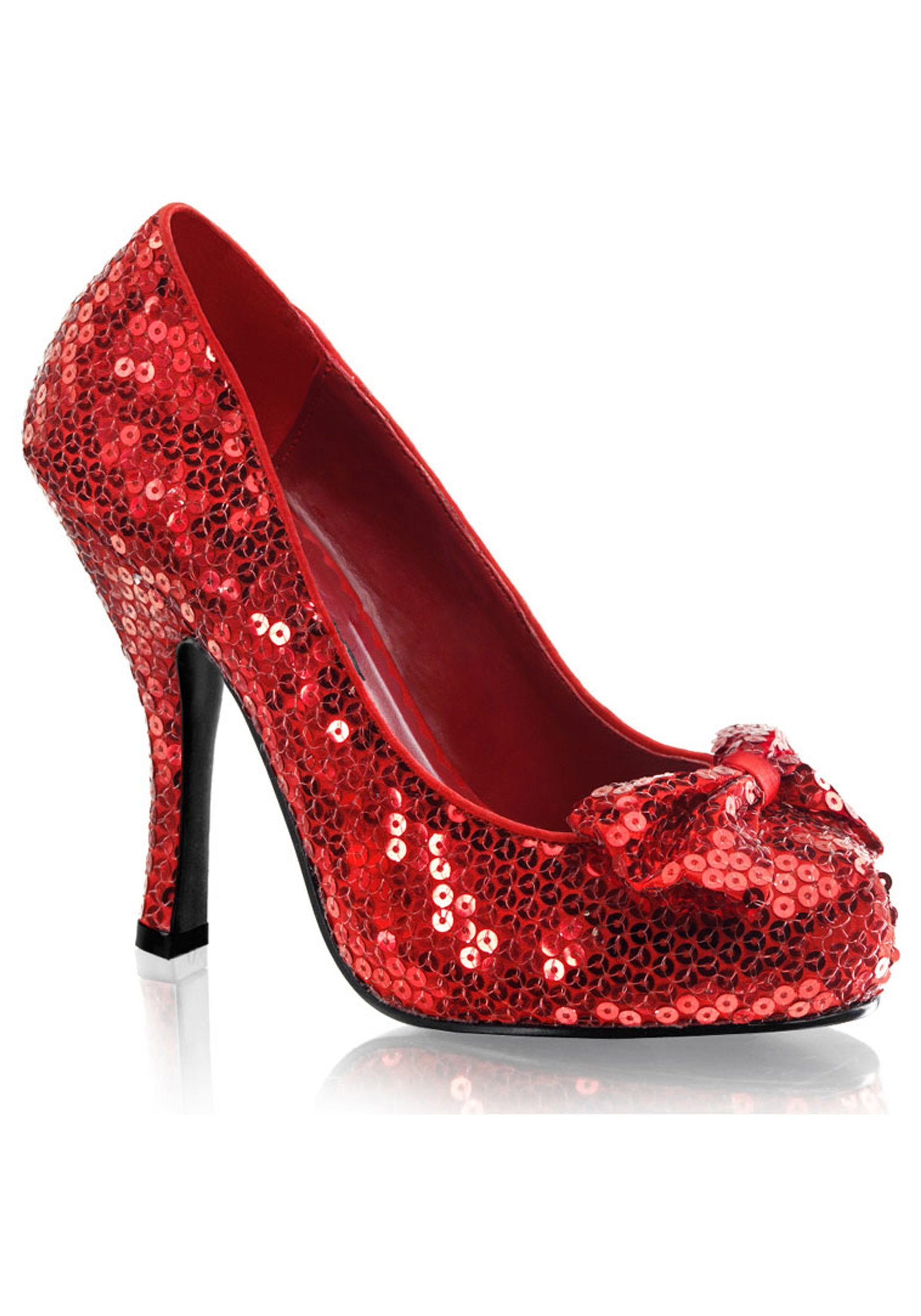 deba0ca2ba2 red-sequin-high-heels.jpg