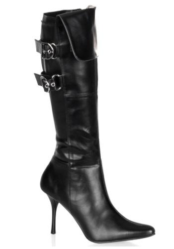 Women's Sexy Costume Boots PLPIR125-6