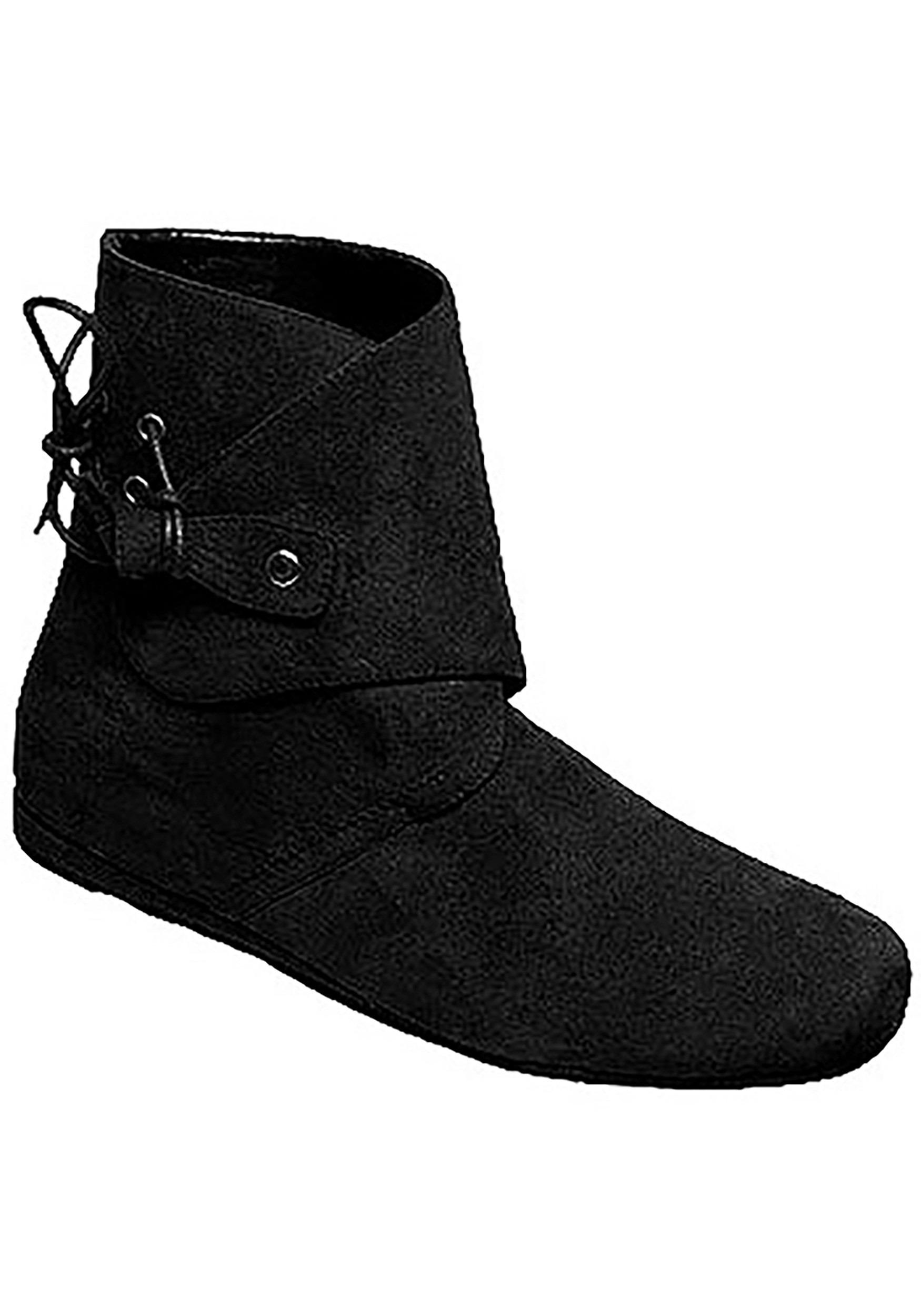 Black_Men's_Renaissance_Shoes
