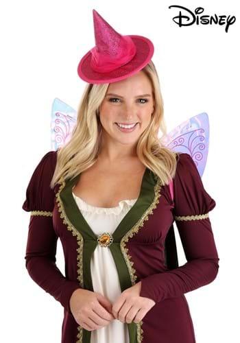 Disney Flora Headband & Wings Kit
