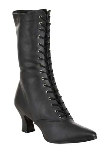 Womens Victorian Boots At Vintagedancer Com