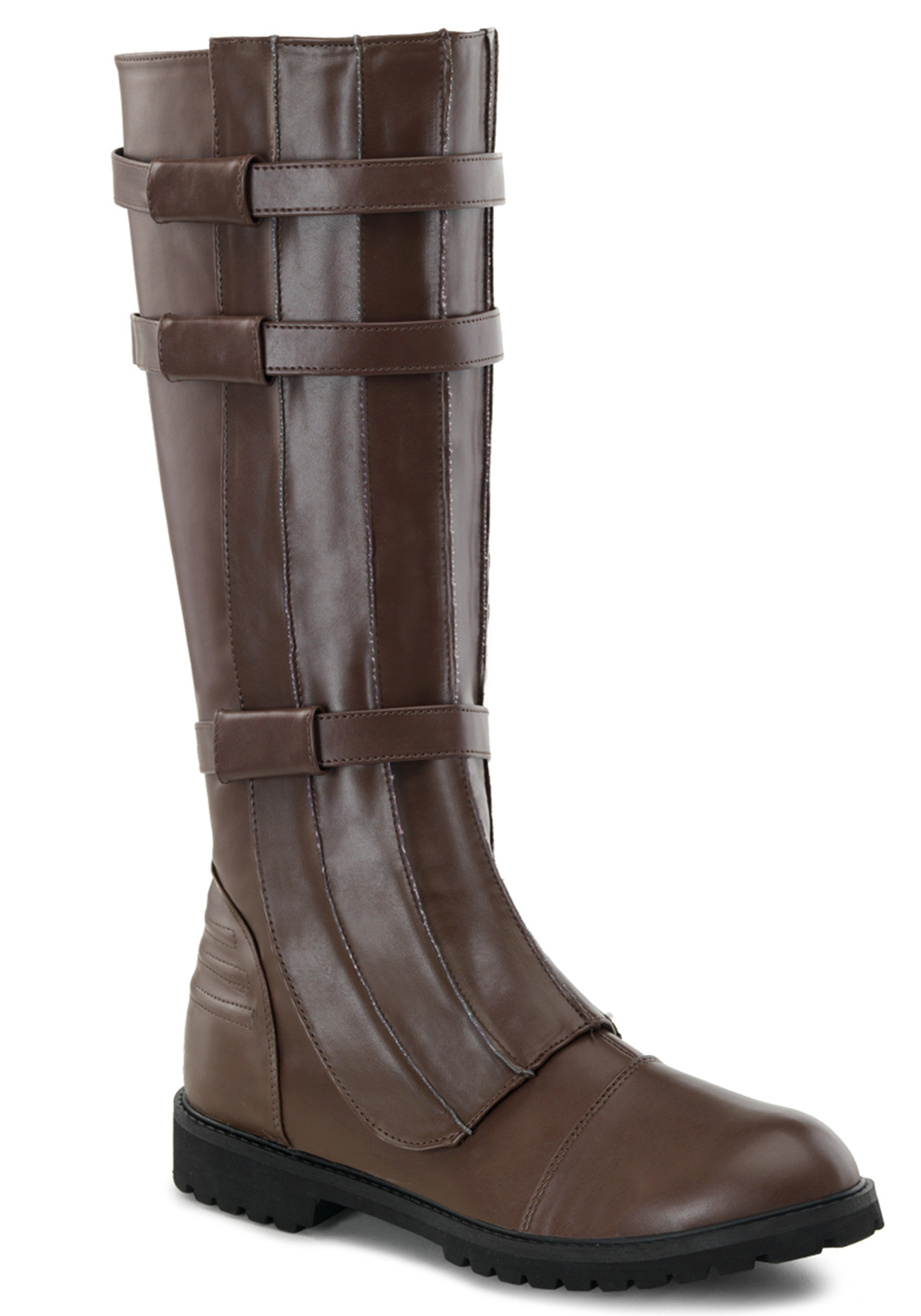 Boots Adult Costume 45