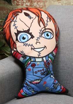 Chucky Pal-O Character Pillow