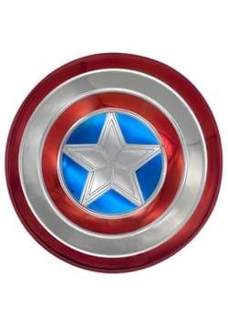 Kids Captain America 12 Inch Shield