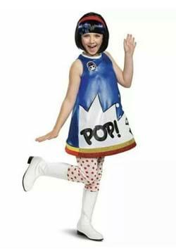 Disguise Kids Pop Heart LOL Surprise Costume