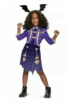 Disguise Disney Vamprina Child Costume