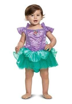 Disguise Disney Infant Ariel Costume