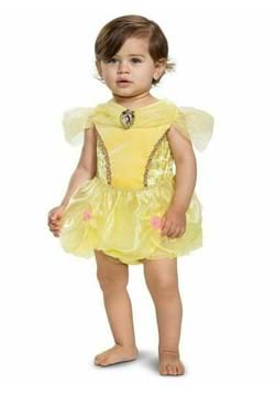 Disguise Disney Infant Belle Costume