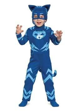 Disguise PJ Masks Catboy Child Costume