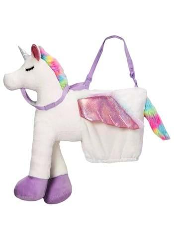 Toddler Unicorn