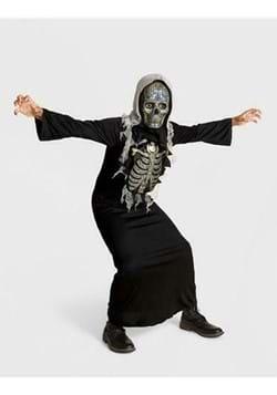 Kids' Light Up Reaper Costume