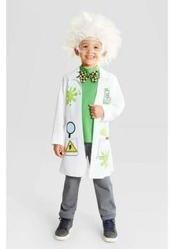 Kids Scientist Costume