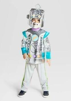 Kids Robot Suit