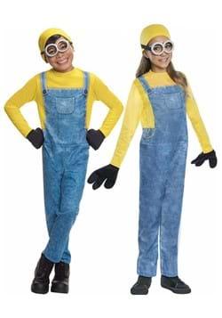 Rubies Minion Child Costume