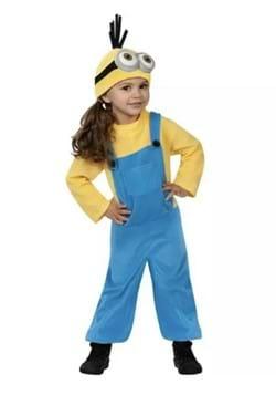 Rubies Minion Toddler Costume