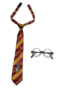 Harry Potter Deluxe Accessory Set