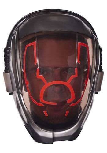Fortnite Scientist Mask