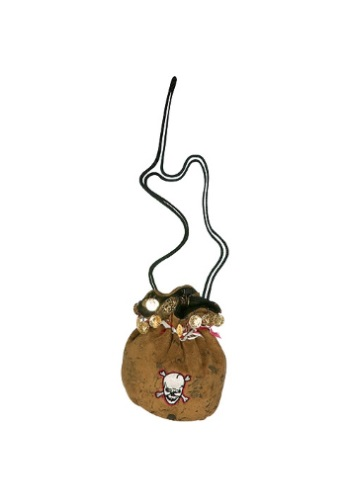 Pirate Handbag
