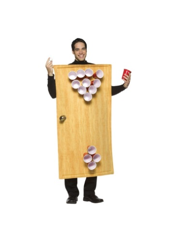 Beer Pong Costume RA6028-ST