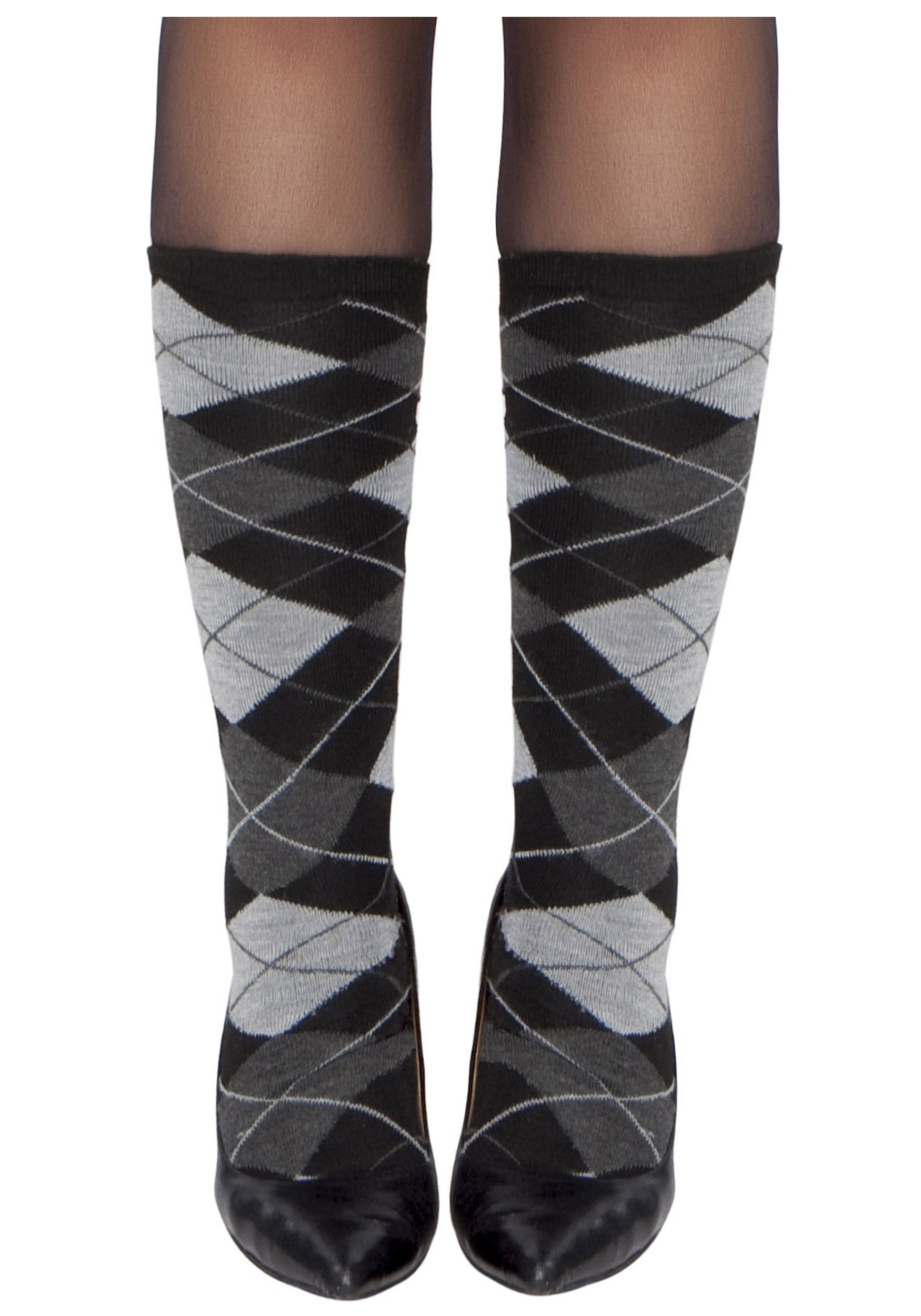 Pattern Stockings New Design Inspiration