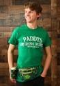 Always Sunny in Philadelphia Paddy's Irish Pub T-Shirt alt1