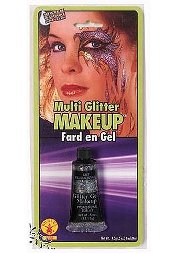Fairy Glitter Make Up  sc 1 st  Halloween Costumes & Zoolander Costumes: Derek Hansel u0026 Mugatu - HalloweenCostumes.com