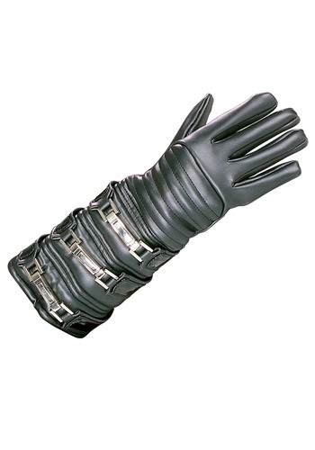 Kids Anakin Skywalker Glove By: Rubies Costume Co. Inc for the 2015 Costume season.