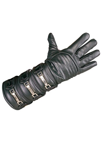 Adult Anakin Skywalker Glove By: Rubies Costume Co. Inc for the 2015 Costume season.