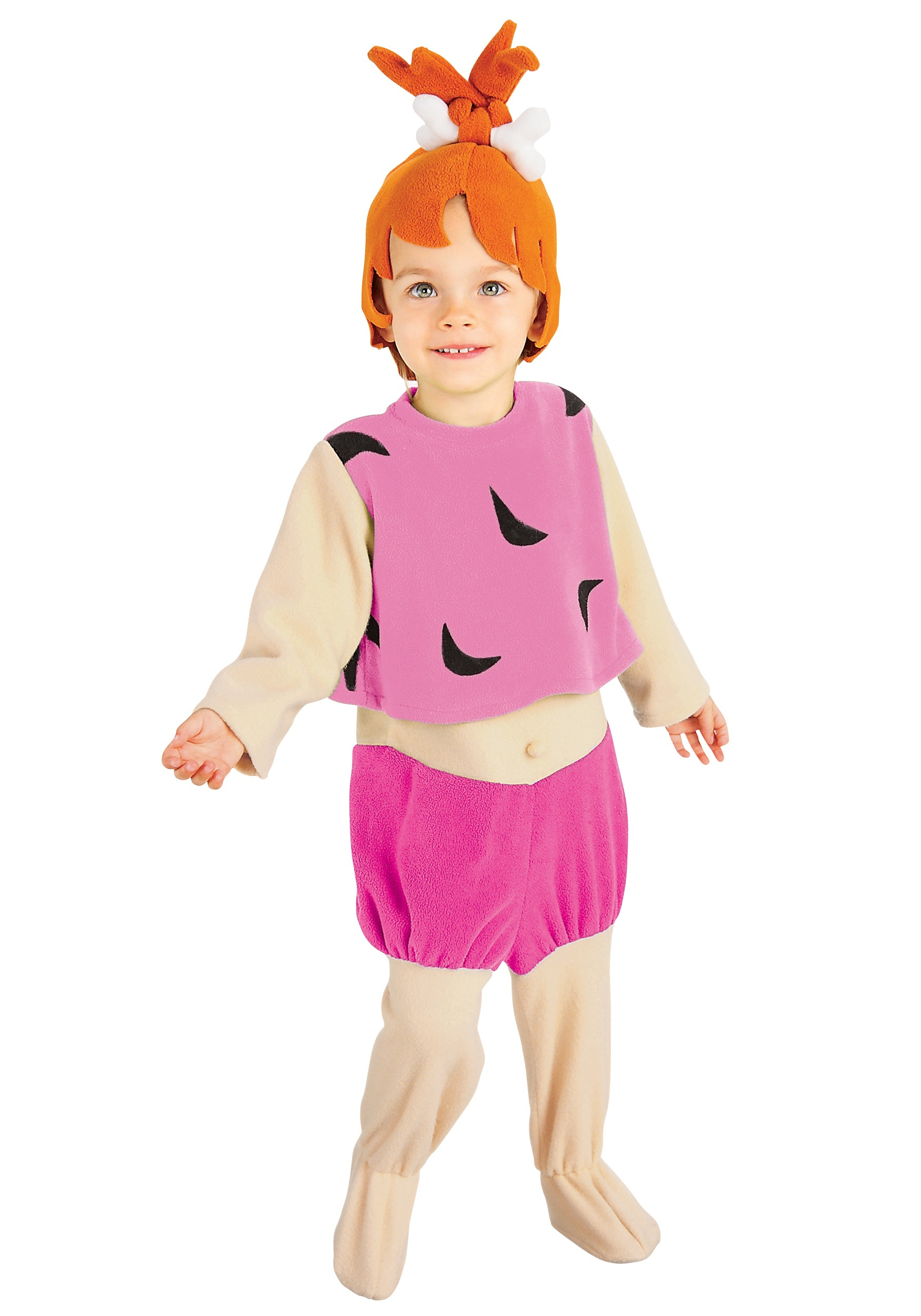 Flintstones Costumes   Accessories - HalloweenCostumes.com 3a36814013ec