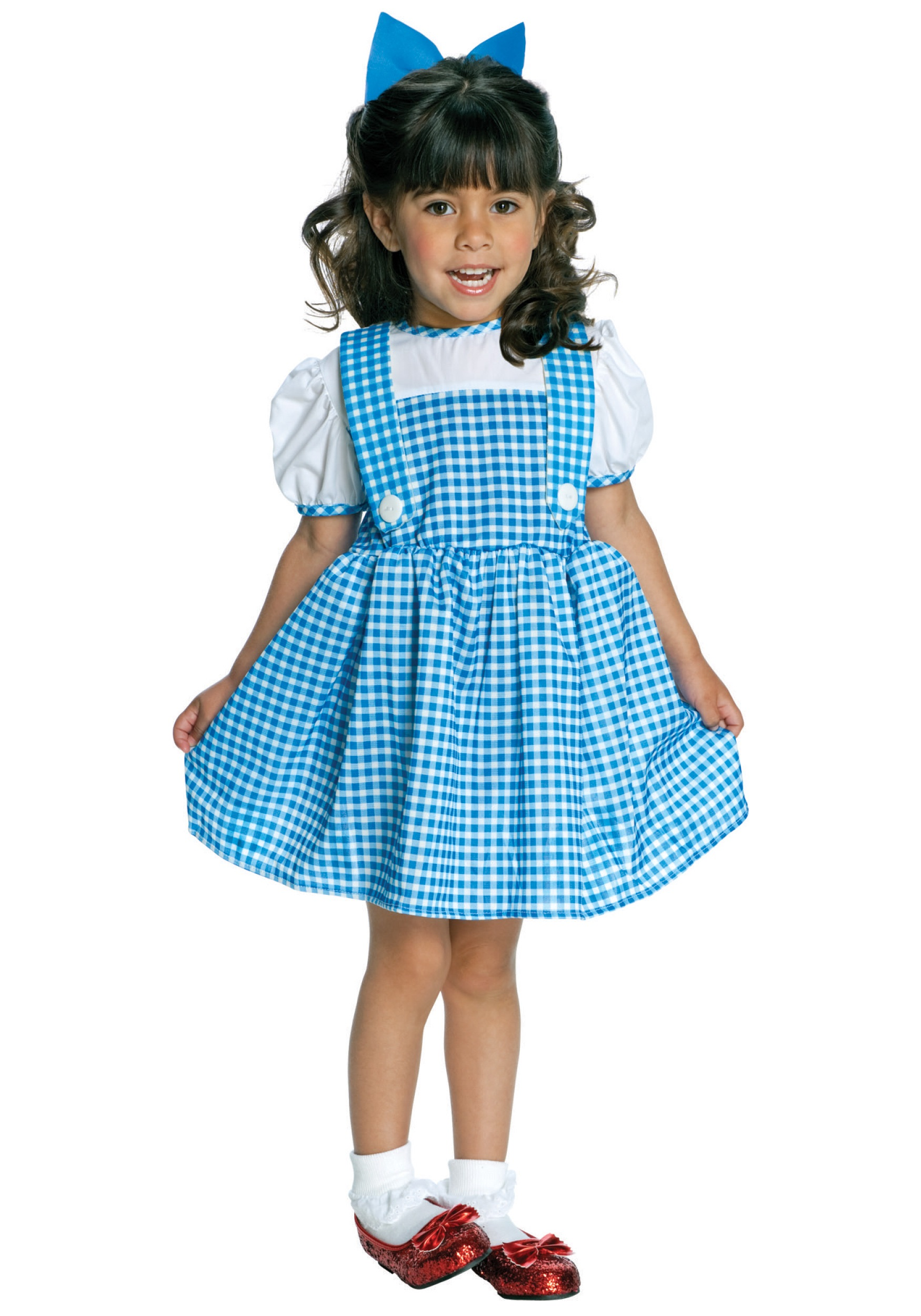 dorothy costumes & dresses - wizard of oz dorothy costumes