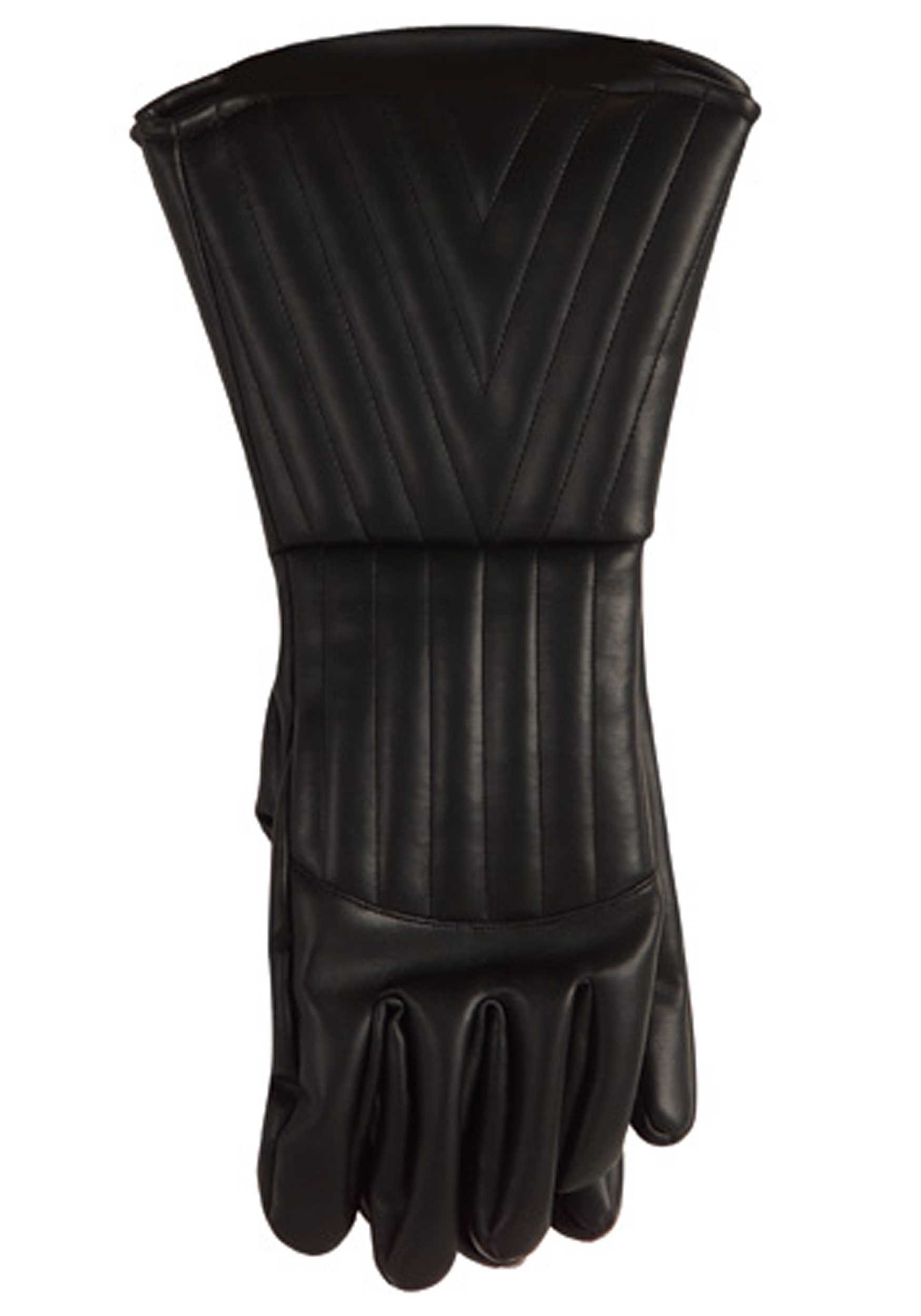 Darth Vader Gloves RU1197