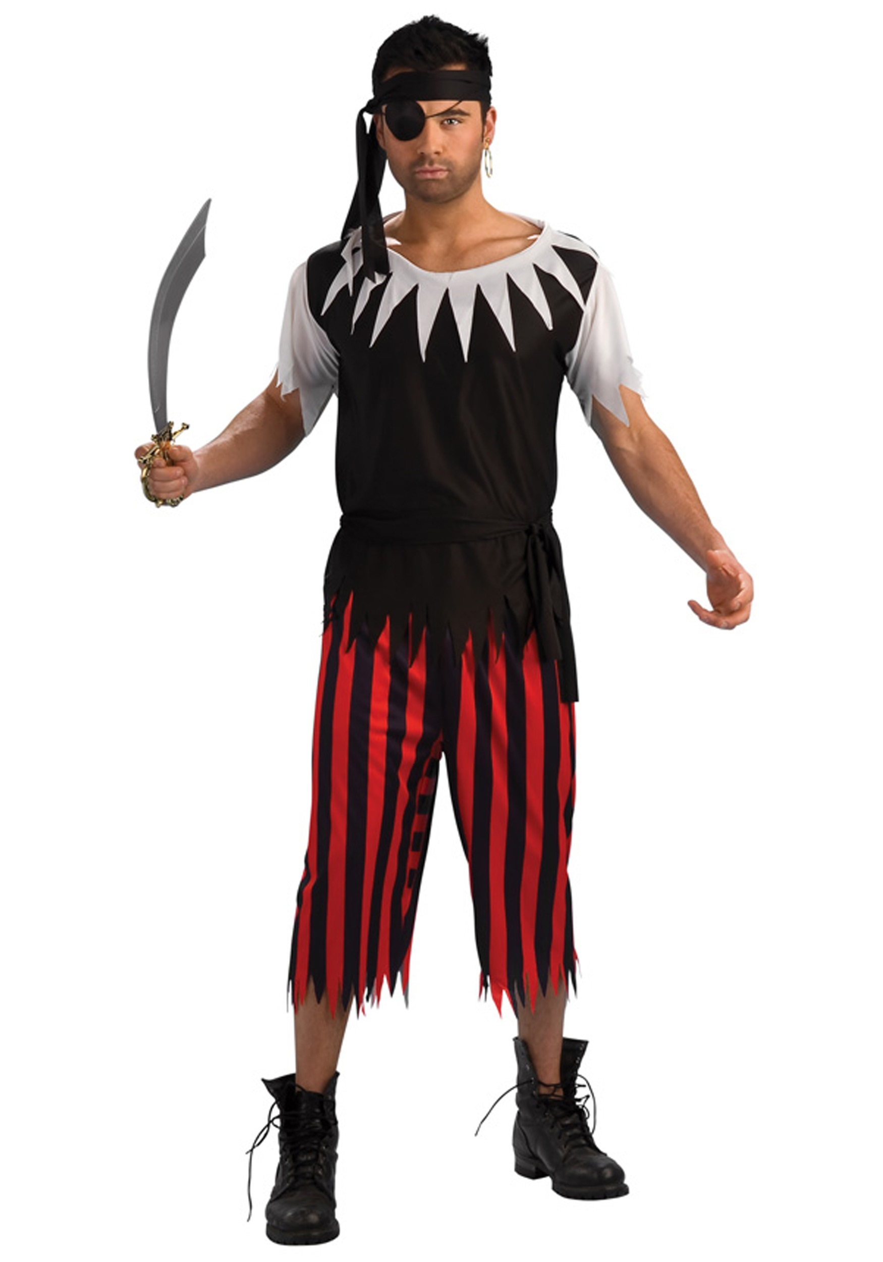 sc 1 st  Halloween Costumes : cheap halloween costume for men  - Germanpascual.Com