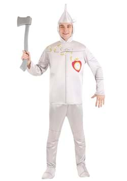 Tin Man Teen Costume Main UPD