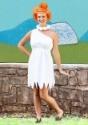 Wilma Flintstone Adult Costume Costume 1