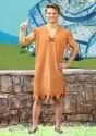Barney-Rubble-Adult-Costume