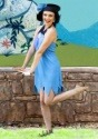 Betty Rubble Adult Costume Alt1