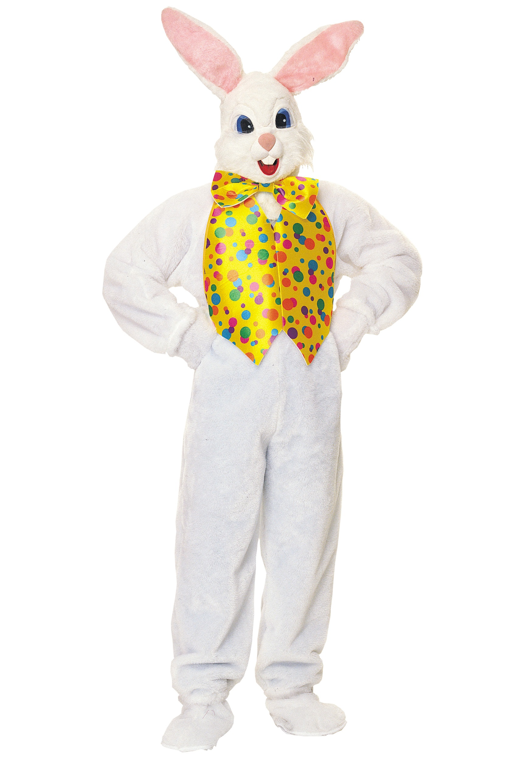 adult bunny costume eBay