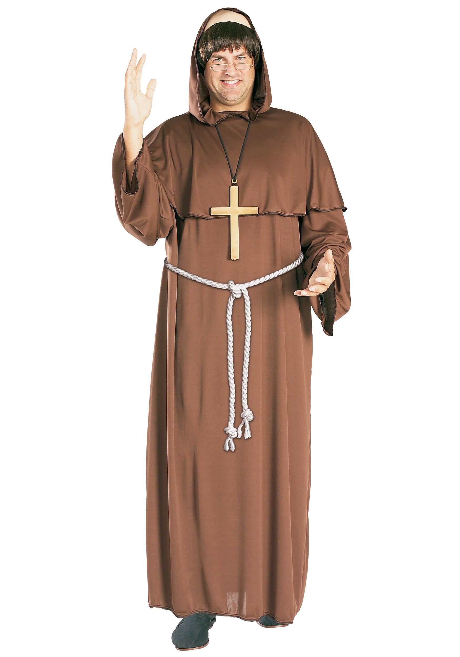 Sex monk priest tube nude fun actress