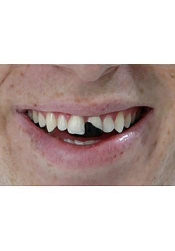 Tooth Wax