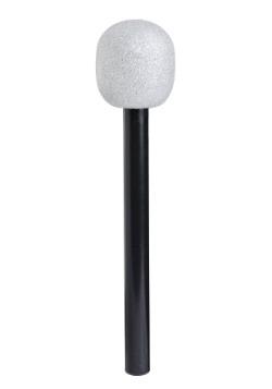 Hannah Montana Microphone