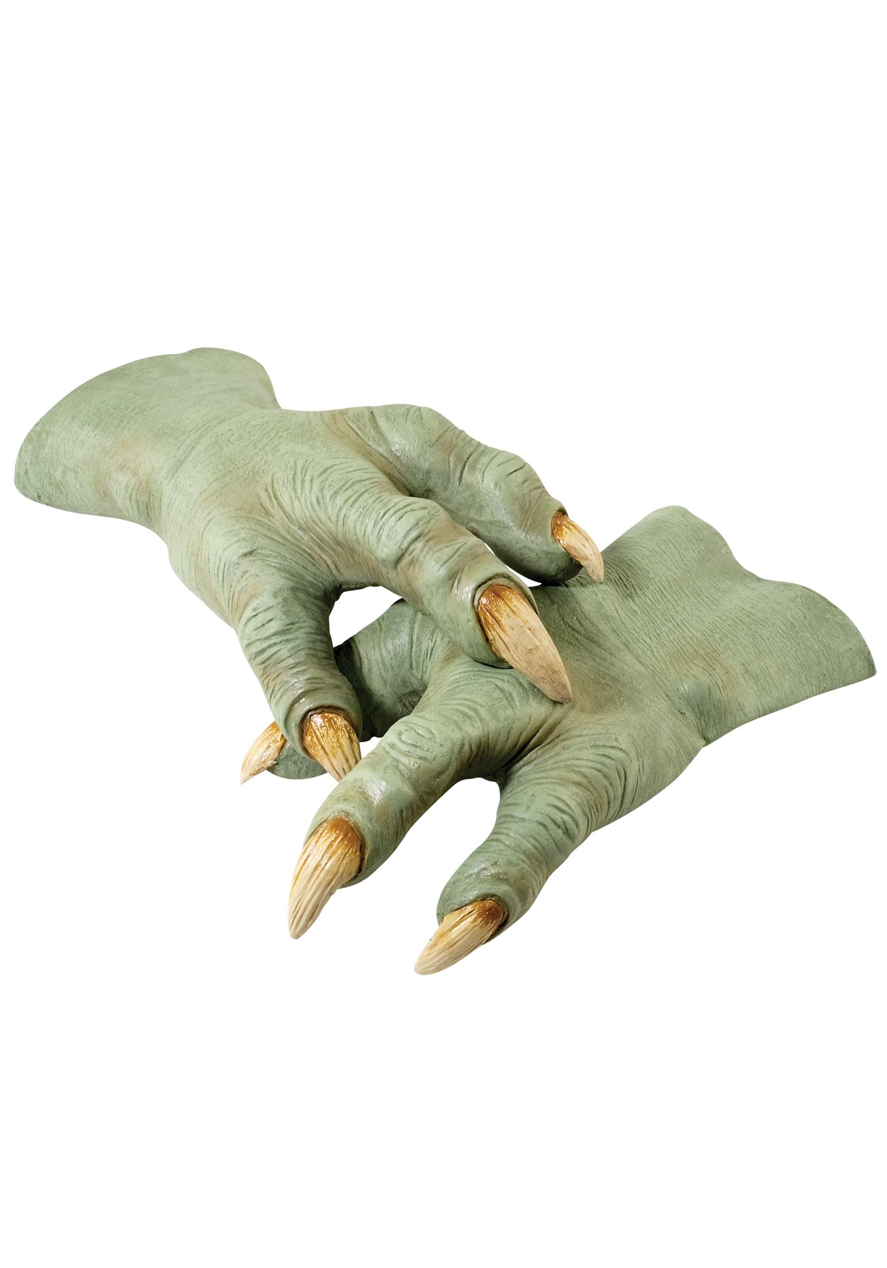 Les Fingers Les Fingers