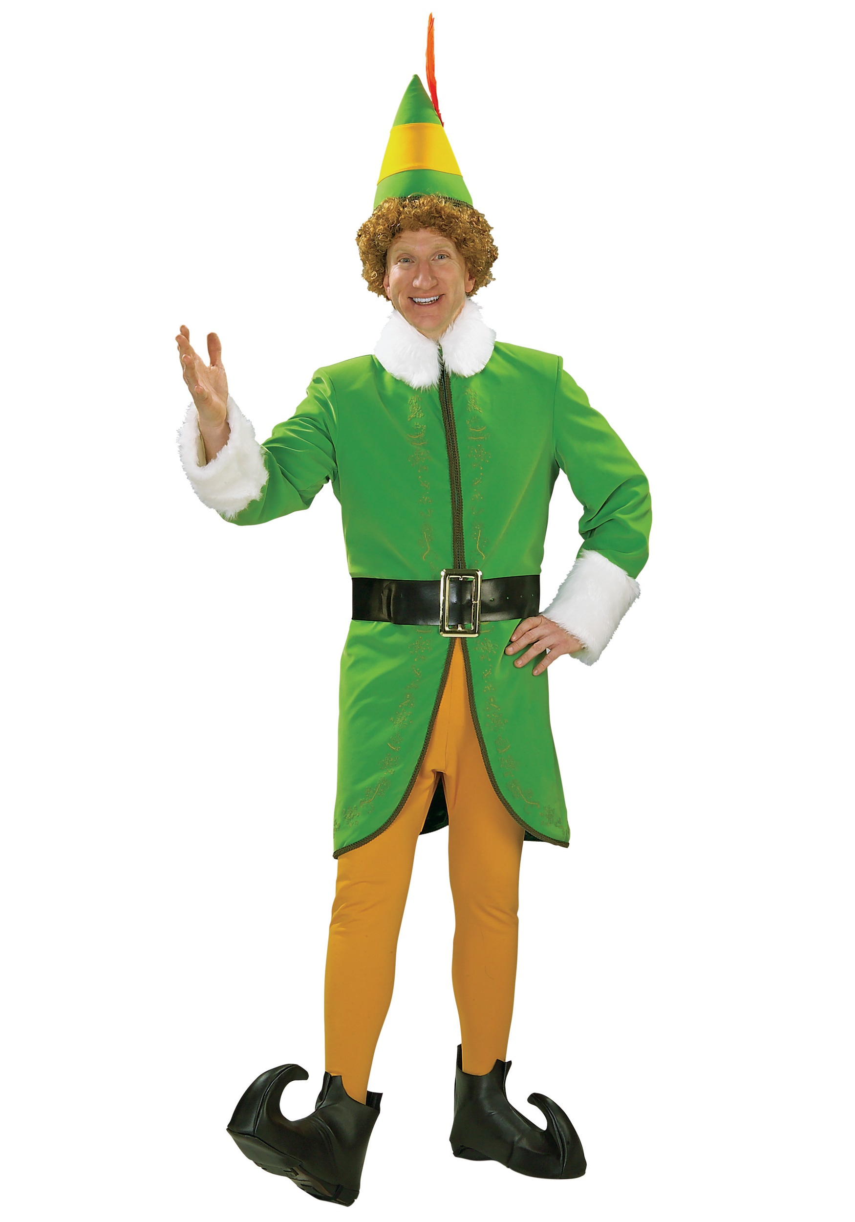 deluxe-buddy-the-elf-costume