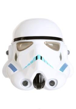 Deluxe Stormtrooper Helmet update1