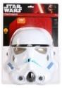Deluxe Stormtrooper Helmet alt4