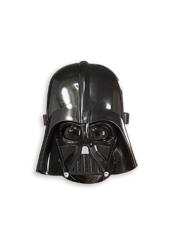 Click Here to buy Kids Darth Vader Mask from HalloweenCostumes, CDN Funds