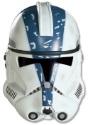 Kids Clone Trooper Mask Episode 3